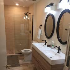 baltimore bathroom remodeling. Modren Baltimore Bathroom Remodeling Baltimore Added A Temporary Profile Picture In H