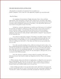 best resignation letter designpropo xample com best resignation letter best resignation letter doc 4676010 best