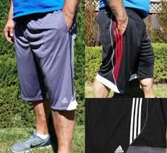 adidas 4xlt. image is loading nwt-new-adidas-mens-shorts-xlt-2xl-3xl- adidas 4xlt a
