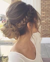 Pin Uživatele Dominika Maslíková Na Nástěnce Hairs Coiffure