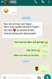 Liebes Whatsapp Spruche Cool Liebes Whatsapp Spruche With Liebes