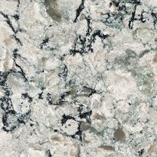 praa sands cambria quartz slabs