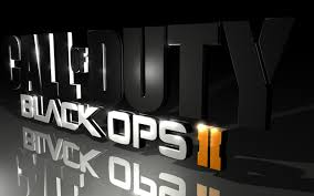 bo2 wallpaper 470653