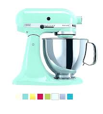kitchenaid mixer with glass bowl mixer purple mixer giveaway the baker professional stand mixer in purple