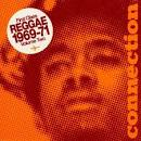 First Class Reggae 1969-1971