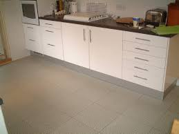 Vinyl Flooring For Kitchens Vinyl Kitchen Flooring Houses Flooring Picture Ideas Blogule