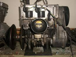 s60 t5 engine starter wiring diagram s60 trailer wiring diagram ski doo safari wiring diagram