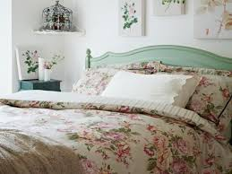 Small Living Room Decor On A Budget Country Cottage Style Bedrooms Vintage  Country Style Bedroom Ideas D5bf8f1e53719568