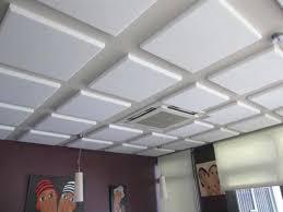 basement drop ceiling ideas. Basement Ceiling Ideas Suspended Tiles For Alternative Diy Unfinished Drop