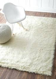 fluffy bathroom rugs outstanding best fuzzy ideas on white rug down throughout area popular sets fluffy bathroom rugs