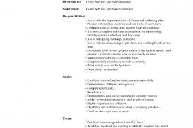 sales associate resume sample my perfect resume r5zq6ggm resume job description human resources human resource associate job description