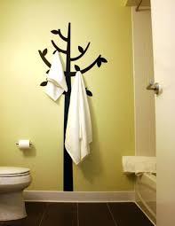 bathroom wall decals bathroom wall decals es