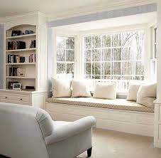 bay window seat. Interesting Seat Home Design Design Appealing Miniature Sofas Reading Nook Related  To Window Seats 15 Outstanding And Bay Windows Desi Inside Seat N