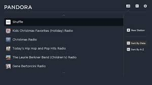 GuidesHow ToListen To MusicPandora App Gorgeous Resume Pandora