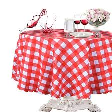 pin on tablecloths