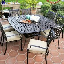 u ideas outdoor tablecloths for umbrella tables round table cover with umbrella hole u ideas nice jpg