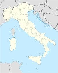 Gioia Del Colle Lennujaam Vikipeedia