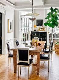 nate berkus interiors his dining room architectural digest october 2018