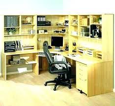 home office desk plans. Interesting Desk Corner Desk Plans Top For Desks Home Office  Ideas  For Home Office Desk Plans C