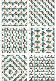 Best 25+ Jellyroll quilt patterns ideas on Pinterest | Jelly roll ... & Ideas using a jelly roll and white fabric. Stichery Dickory Adamdwight.com