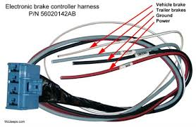 002666c jpg solved i need to put in a trailer hitch wire harness for fixya dodge ram trailer brake controller wiring diagram