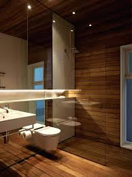 bathroom fixtures denver. Lowes Denver Cabinet Cabinets Fascinating Ideas And Pictures Wood Tile Baseboard Bathroom Wooden Mirror Custom Fixtures