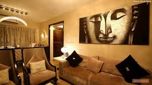 Paintings For Living Room Paintings For Living Room Feng Shui Yes Yes Go