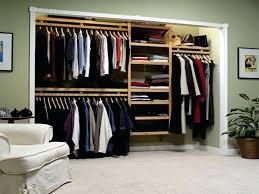 best closet organizer closet organizer ideas the best closet ideas closet storage ideas wardrobe organizer app
