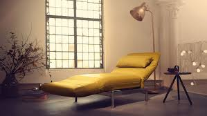 rolf benz furniture. Meticulously Crafted, Timeless And Stylish Furniture Rolf Benz