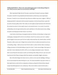 how to format a scholarship essay image titled write a scholarship  how to format a scholarship essay how to write a scholarship essay format sample scholarship essays