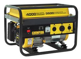 electric generators. Electric Generators -