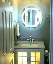 big light up mirror big light up mirror big makeup mirror with lights beautiful vanity big light up mirror