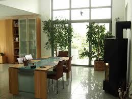 Fensterwand Zum Garten Alternativen Zu Hst Anlagen Gesucht