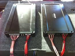 alpine swr 1242d wiring diagram images alpine type r 15 wiring alpine type r 15 wiring diagram amp type r spr 60c 2 way car