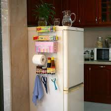 large size of kitchen ideas kitchen organization s india how to arrange dishes in kitchen