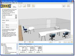 ikea office layout. Room Planner Tool Plan Office Layout Shared Space Ikea S