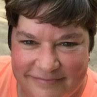Wendy Barnett - Owner - Dr. Vinyl of Middle Tennessee   LinkedIn