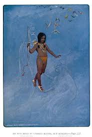 best the song of hiawatha images baby books  the story of hiawatha illustrated by maria l kirk 1910 by docarelle