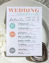 Destination Wedding Door Hanger Template - Templates : Resume ...