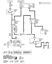 repair guides starting system starter autozone com starter circuit diagram 3 3l engine manual transmission 2004 shown
