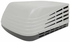 If you got the watts! Advent Air Replacement Rv Air Conditioner For Dometic Setup W Start Capacitor 13 500 Btu White Advent Air Rv Air Conditioners Acdom135