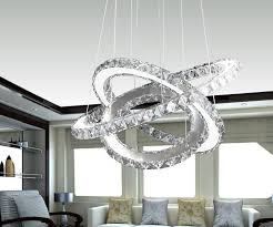 innovative contemporary large chandeliers chandelier awesome large contemporary chandeliers design extra