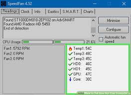 Cpu Temperature Chart Processer Heirarchy Chart Atom Cpu
