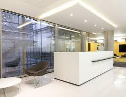 office reception area reception areas office. Corporate Office Reception Desks. Area Design. Desk Areas E