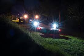 how to install rigid industries led back up light kit on a trailer Rigid Industries Led Light Bar Wiring Harness how to install rigid industries led back up light kit on a trailer youtube rigid industries led light bar wiring diagram