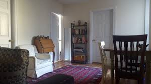Iu0027m Looking For A Roommate In A Beautiful 3 Bedroom 1 Bathroom In South  Park Slope. Rent Is $750 With No Fee. Utilities Have Been About $30 Per  Roommate.