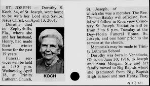 sample of obituary example3 jpg