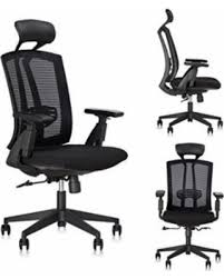 modern home office chair. dr office ergonomic chair high back mesh home desk modern executive