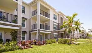 Captivating Reserve At Coral Springs Townhomes