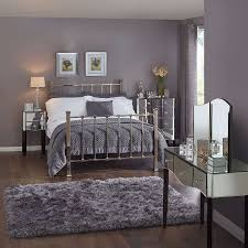 bedroom with mirrored furniture. Bedroom With Mirrored Furniture. See Your Own Reflection Furniture I R